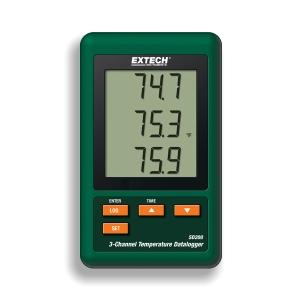 53-SD200-53-SD200_3-kanalig_loggande_termometer_300.jpg