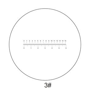 83-MGF7174-SCA-83_7174_B_Skala_3.jpg