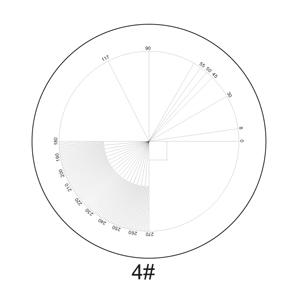 83-MGF7174-SCA-83_7174_B_Skala_4.jpg