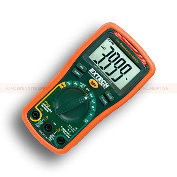 53-EX330-NIST-EX330.jpg