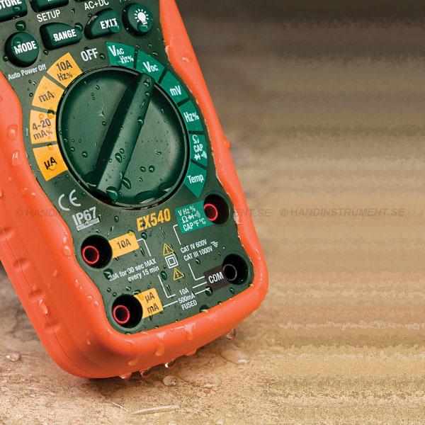 53-EX542-EX540_waterproof.jpg