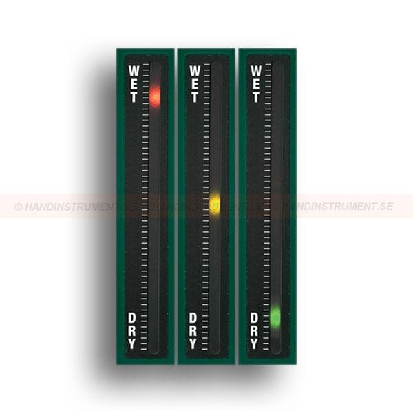 53-MO260-MO260_scalebar.jpg