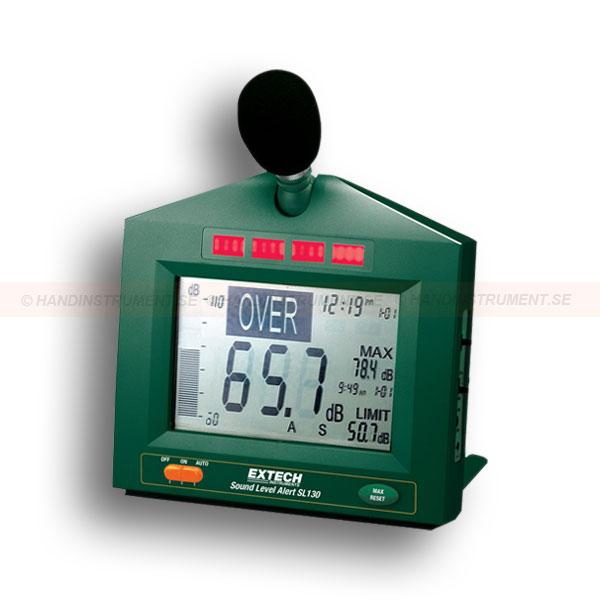 53-SL130G-SL130G_alarm.jpg