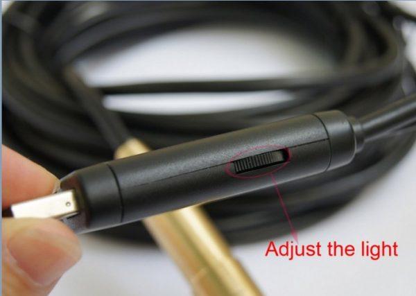 58-3178-USB-DrainMasterx600_2.jpg