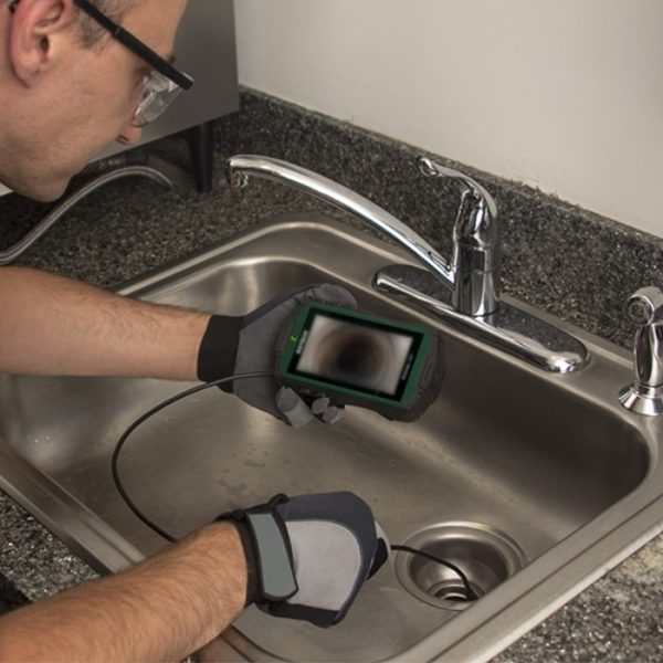 53-BR90-extech_br90_in_use_sink.jpg