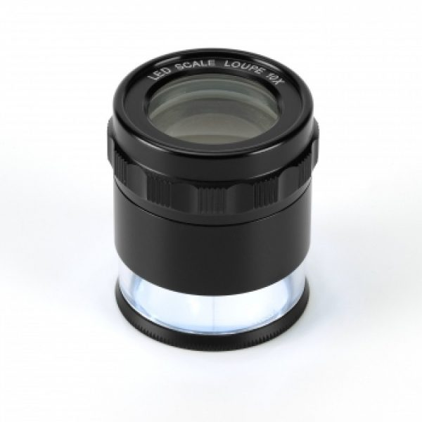 82-KIMAG-10-LED-kimag-10-side-jpg.jpg