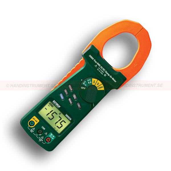 53-380926-NIST-thumb_380926.jpg