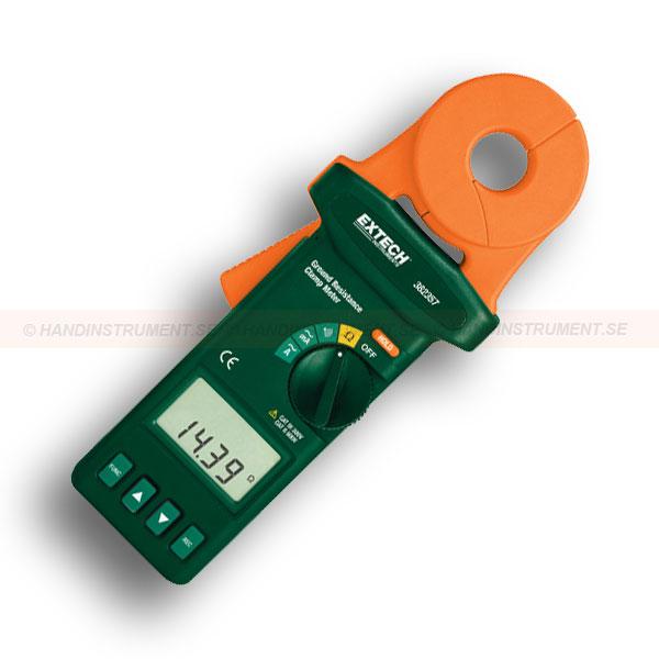 53-382357-NIST-thumb_382357.jpg