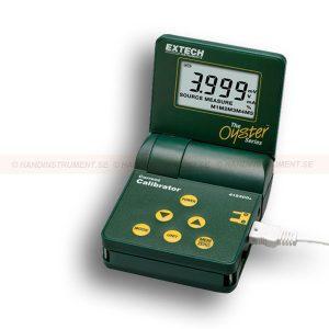 53-412300A-thumb_412300A.jpg