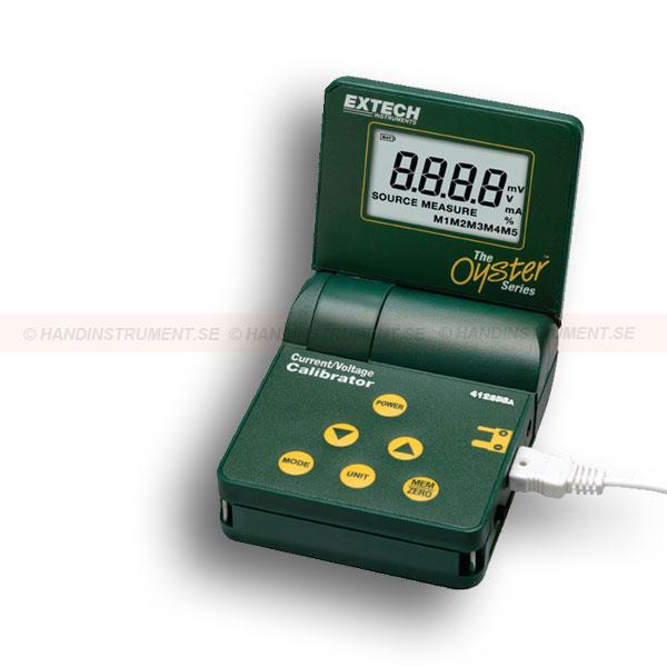 53-412355A-thumb_412355A.jpg