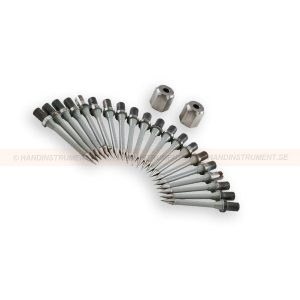 53-MO290-PINS-HP-thumb_53-MO290-PINS-HP.jpg