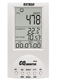 53-CO220-thumb_CO220.jpg