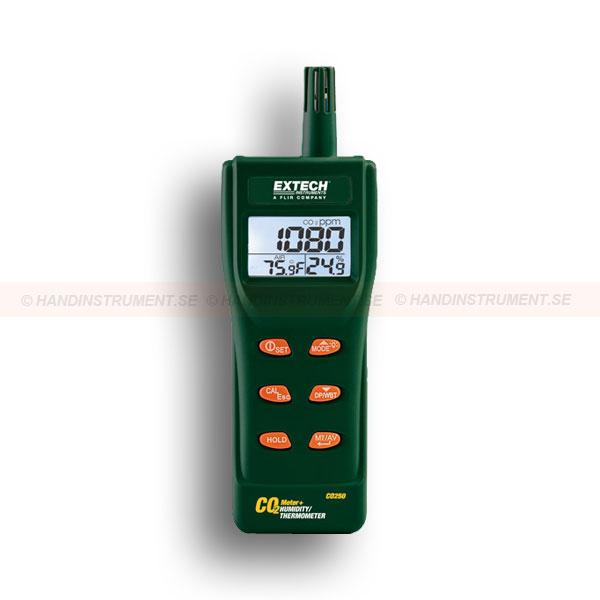 53-CO250-thumb_CO250.jpg
