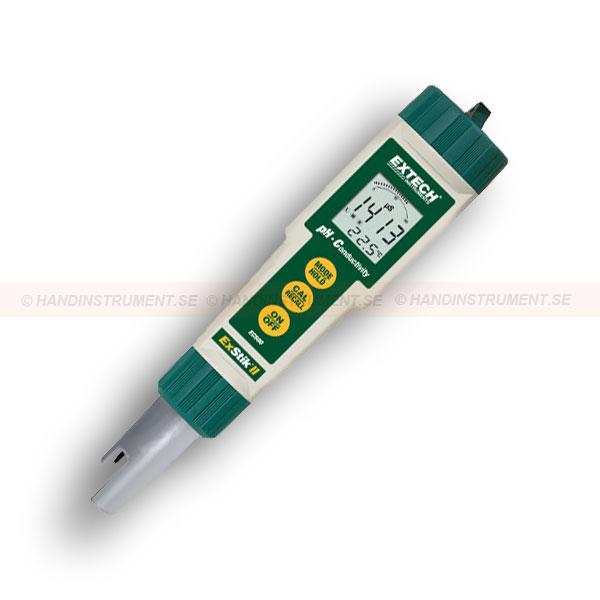 53-EC500-thumb_EC500.jpg