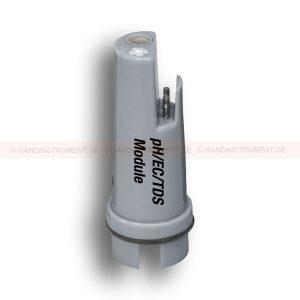 53-EC505-thumb_EC505.jpg