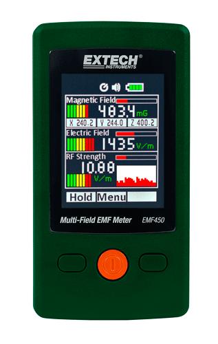 53-EMF450-thumb_EMF450.png