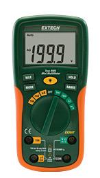 53-EX205T-NIST-thumb_EX205T.jpg