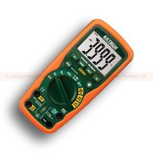 53-EX503-NIST-thumb_EX503.jpg