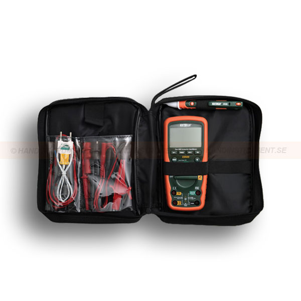 53-EX505-NIST-thumb_EX505-K_incase.jpg