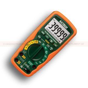 53-EX530-NIST-thumb_EX530.jpg