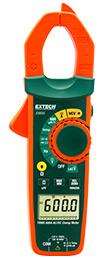 53-EX655-thumb_EX655.jpg