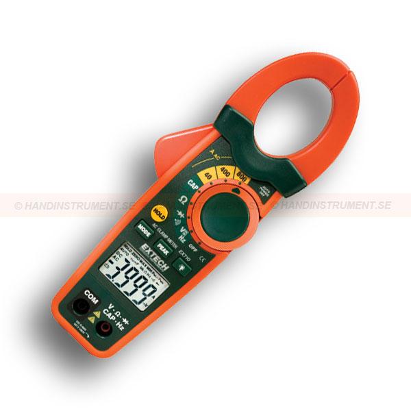 53-EX710-thumb_EX710.jpg