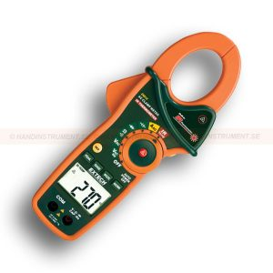 53-EX810-NISTL-thumb_EX810.jpg