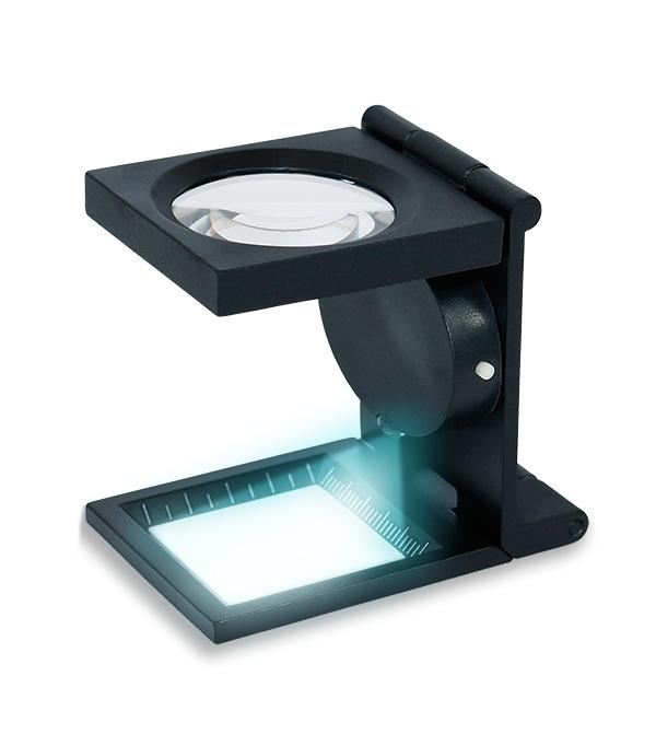 83-7148-LED-thumb_Lupp_Tra_dra_knare_LED_pa_.jpg