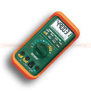 53-MM560A-thumb_MM560A.jpg
