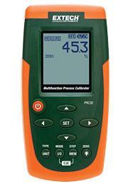 53-PRC30-NIST-thumb_PRC30.jpg