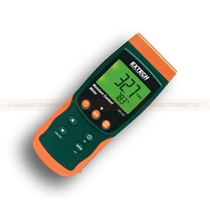 53-SDL550-NIST-thumb_SDL550.jpg