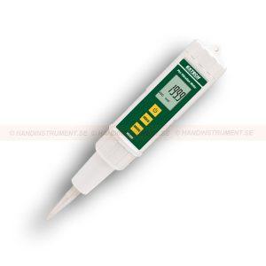 53-VB400-thumb_VB400_tip.jpg