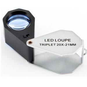 82-ESL-SG-20-LED-thumb_esl-sg-20-led-3-.jpg