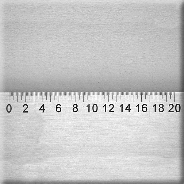 82-S-RL-B-6-thumb_s-rl-6_3.jpg