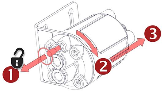52-IRIS-PLUS-unlock_and_remove_sensor_1.jpg